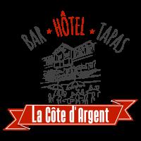 LogoCouleur-Hotel-cote-argent
